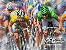 Pro Cycling Manager 2010 - wallpaper