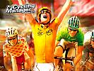 Pro Cycling Manager 2011 - wallpaper #1