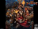Torchlight II - wallpaper #5