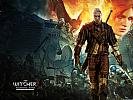 The Witcher 2: Assassins of Kings Enhanced Edition - wallpaper #1