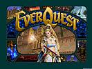 EverQuest - wallpaper