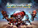 Awesomenauts - wallpaper #2