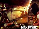 Max Payne 3: Local Justice Pack - wallpaper