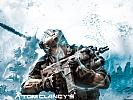 Ghost Recon: Future Soldier - Arctic Strike DLC - wallpaper #1