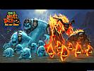 Orcs Must Die! 2 - Fire and Water Booster Pack - wallpaper