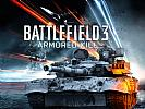Battlefield 3: Armored Kill - wallpaper