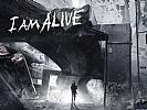 I Am Alive - wallpaper #9