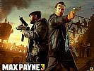 Max Payne 3: Deathmatch Made in Heaven Pack - wallpaper