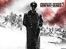 Company of Heroes 2 - wallpaper