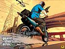 Grand Theft Auto V - wallpaper #6