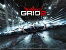 GRiD 2 - wallpaper