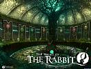 The Night of the Rabbit - wallpaper #2
