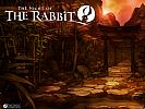 The Night of the Rabbit - wallpaper #3