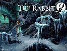 The Night of the Rabbit - wallpaper #4