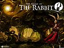 The Night of the Rabbit - wallpaper #6