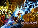 Legacy of Kain: Defiance - wallpaper