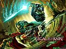 Legacy of Kain: Defiance - wallpaper #2
