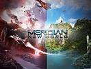 Meridian: New World - wallpaper #1