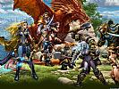 EverQuest Next - wallpaper