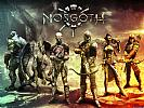 Nosgoth - wallpaper