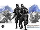 Company of Heroes 2: The Western Front Armies - wallpaper #2