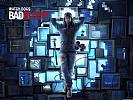 Watch Dogs: Bad Blood - wallpaper #1