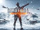 Battlefield 4: Final Stand - wallpaper #1