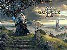 Legend of Grimrock 2 - wallpaper