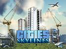 Cities: Skylines - wallpaper