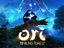 Ori and the Blind Forest - wallpaper