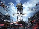 Star Wars: BattleFront - wallpaper