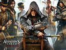 Assassin's Creed: Syndicate - wallpaper #1