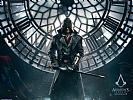 Assassin's Creed: Syndicate - wallpaper #2