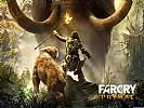 Far Cry Primal - wallpaper