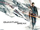 Quantum Break - wallpaper #1
