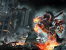 Darksiders: Warmastered Edition - wallpaper