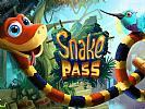 Snake Pass - wallpaper #1