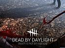 Dead by Daylight - wallpaper #8