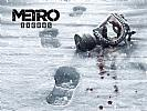 Metro Exodus - wallpaper #2
