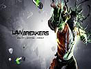 LawBreakers - wallpaper #6