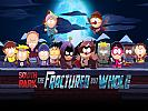 South Park: The Fractured but Whole - wallpaper #1