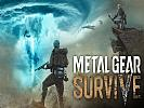 Metal Gear Survive - wallpaper #2