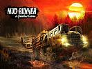 Spintires: MudRunner - wallpaper #1