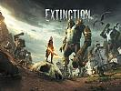 Extinction - wallpaper #1