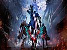 Devil May Cry 5 - wallpaper #1