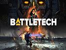 BattleTech - wallpaper #1
