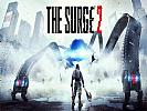 The Surge 2 - wallpaper