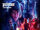 Wolfenstein: Youngblood - wallpaper #1