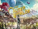 The Outer Worlds - wallpaper
