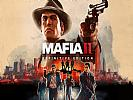 Mafia II: Definitive Edition - wallpaper